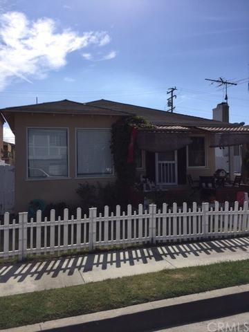 250 16th St, Seal Beach, CA 90740