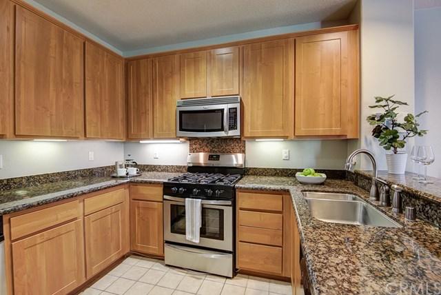 12688 Chapman Avenue #3405, Garden Grove, CA 92840