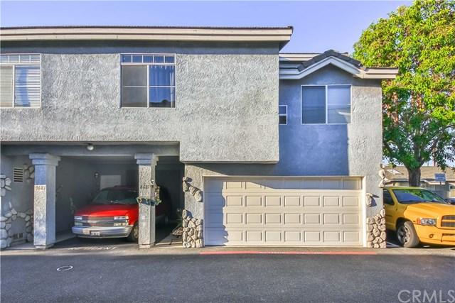 8681 Moody Street, Cypress, CA 90630