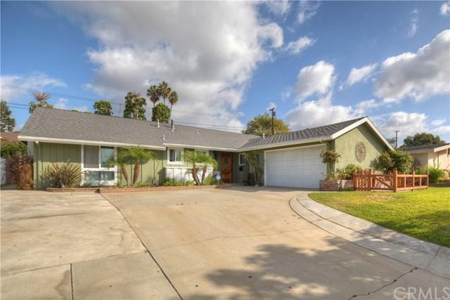 631 Ryan Avenue, La Habra, CA 90631