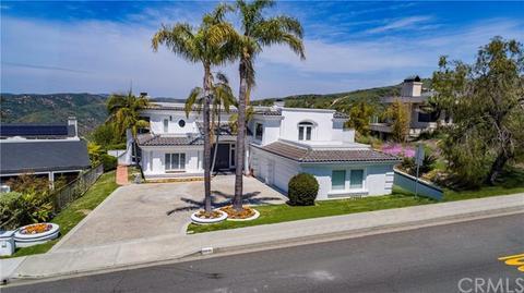 2230 Park Ave, Laguna Beach, CA 92651