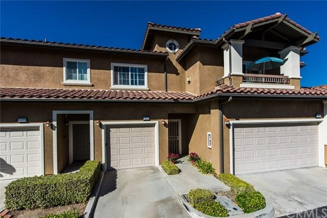 9461 Unity Ct, Fountain Valley, CA 92708