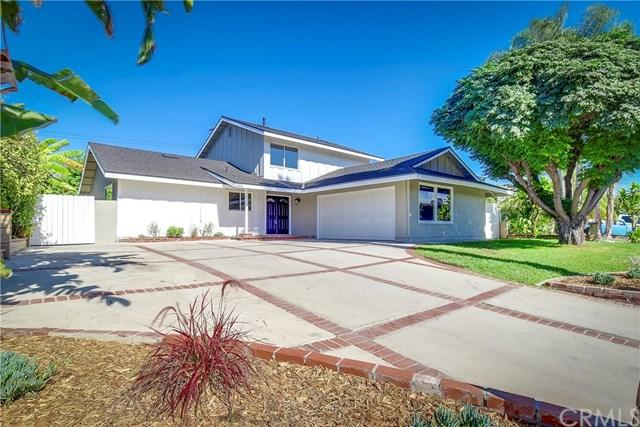 24531 Bridger Rd, Lake Forest, CA 92630