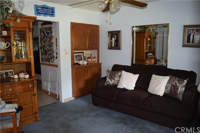 16625 Malcolm Lane, Yorba Linda, CA 92886