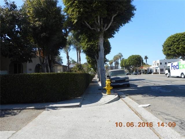 602 E Commonwealth Ave, Fullerton, CA 92831