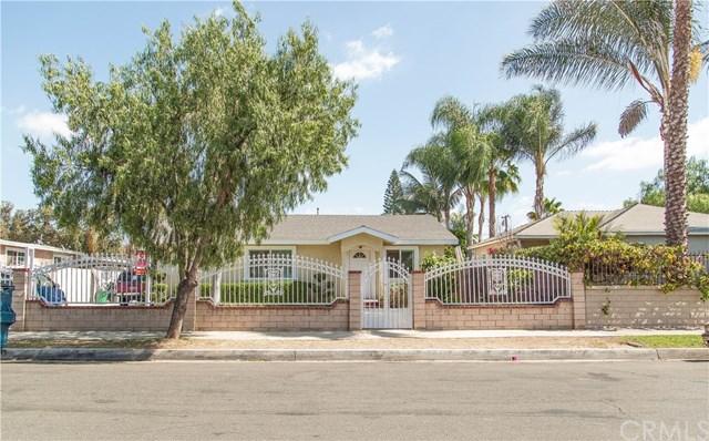 11906 Laurel Avenue, Whittier, CA 90605