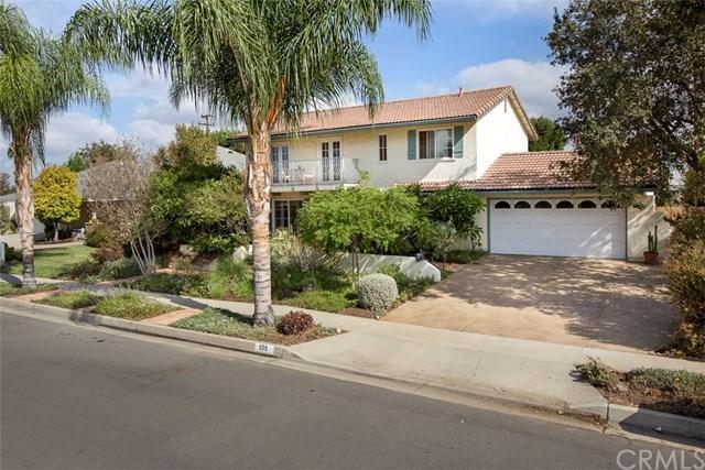 539 Morse Ave, Placentia, CA 92870