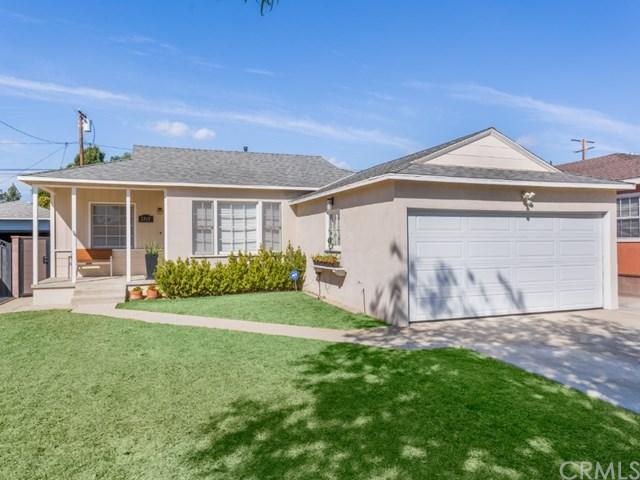 3717 Deerford St, Lakewood, CA 90712