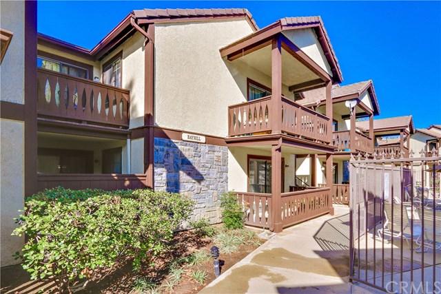 12436 Bay Hill Court #67, Garden Grove, CA 92843