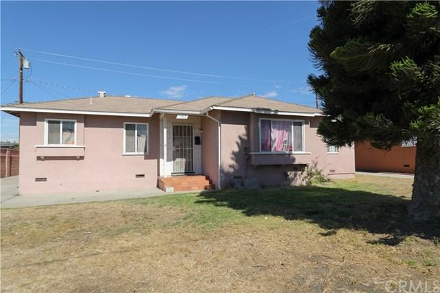 1723 E Willow St, Anaheim, CA 92805