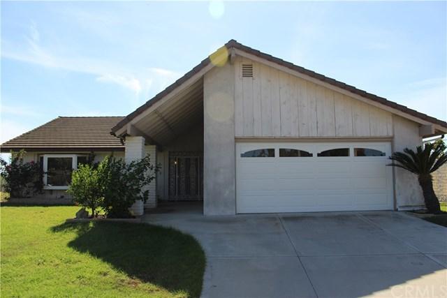 370 W Glenwood Ave, Fullerton, CA 92832