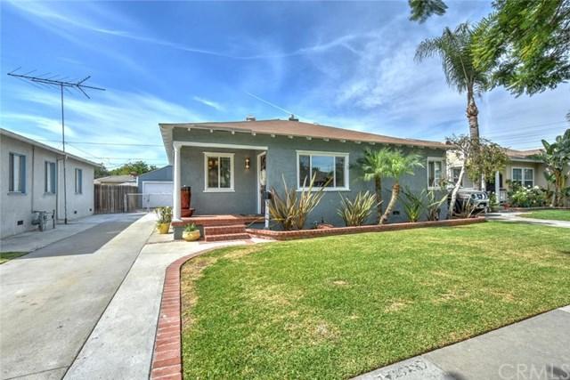 6143 Pearce Ave, Lakewood, CA 90712