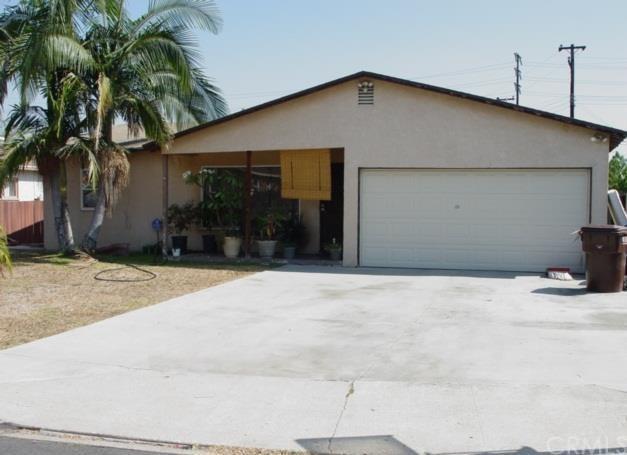 14809 Novak St, Hacienda Heights, CA 91745