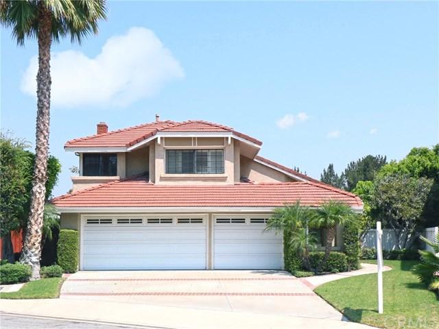 8177 E Carnation Way, Anaheim, CA 92808