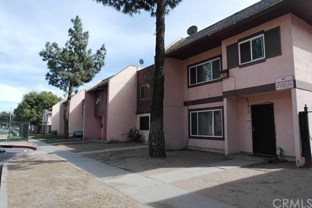 421 W Jackson St, Rialto, CA 92376