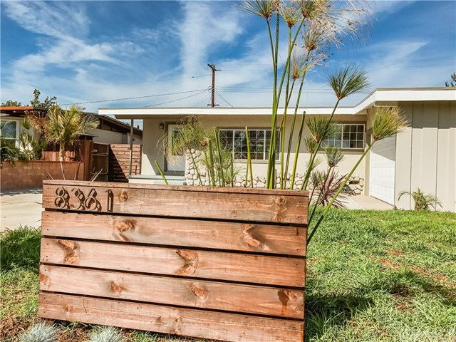 8361 California Street, Buena Park, CA 90621