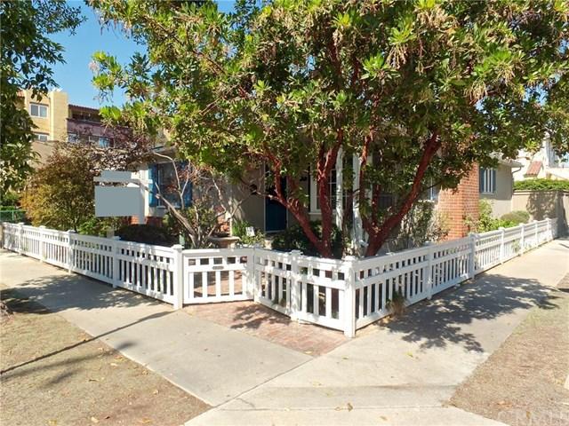 2841 E 3rd Street, Long Beach, CA 90814