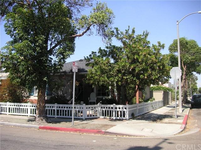 2841 E 3rd St, Long Beach, CA 90814