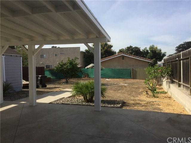 12938 Helmer Drive, Whittier, CA 90602