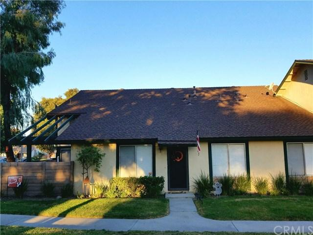 1712 N Oak Knoll Dr #A, Anaheim, CA 92807