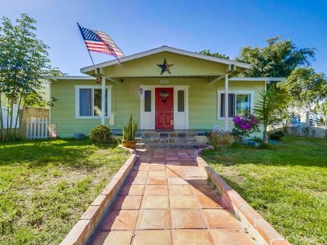 704 S Parton St, Santa Ana, CA 92701