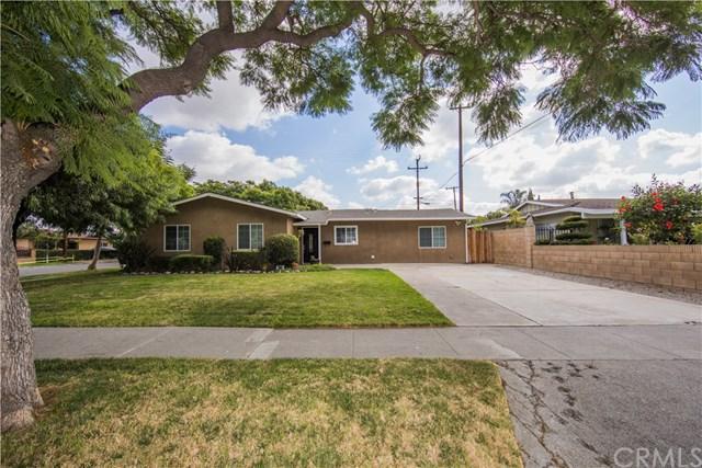 1101 S Wood St, Santa Ana, CA 92704