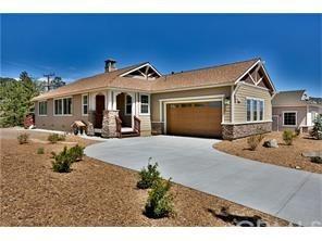 329 Maple Ridge Dr, Big Bear City, CA 92314