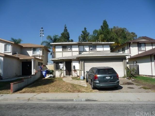 17513 Prondall Court, Carson, CA 90746