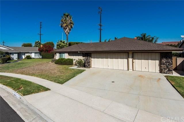 9043 Heron Ave, Fountain Valley, CA 92708