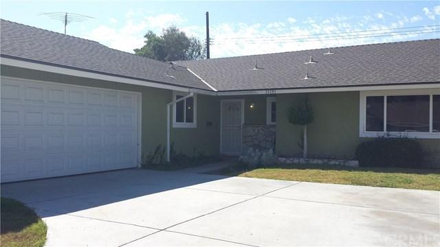 15191 Reeve St, Garden Grove, CA 92843