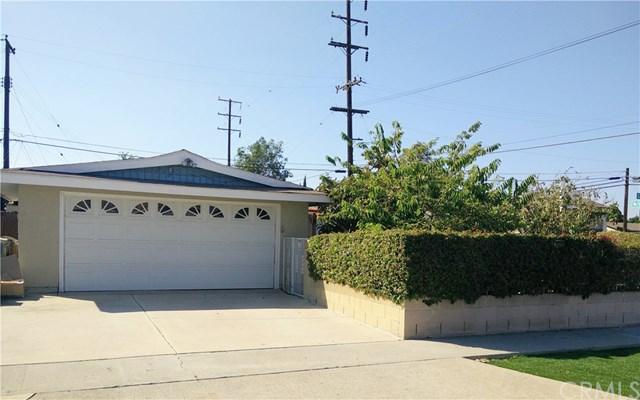 702 S Gates St, Santa Ana, CA 92704