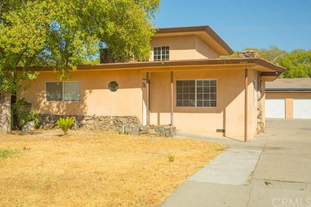 4493 Acacia Avenue, San Bernardino, CA 92407
