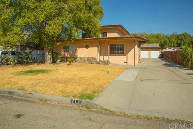 4493 Acacia Ave, San Bernardino, CA 92407