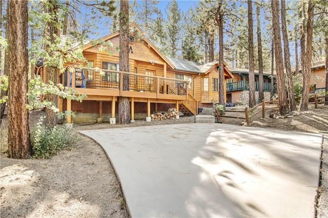 453 Santa Clara, Big Bear Lake, CA 92315