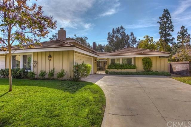 632 N Buttonbush, Orange, CA 92869