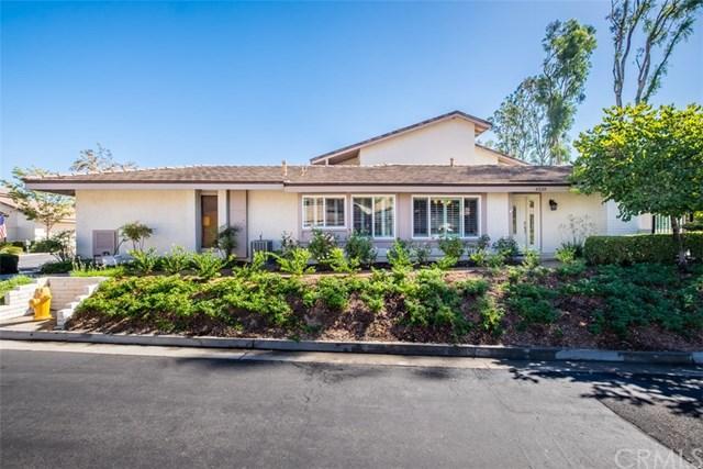 6520 E Paseo El Greco, Anaheim, CA 92807