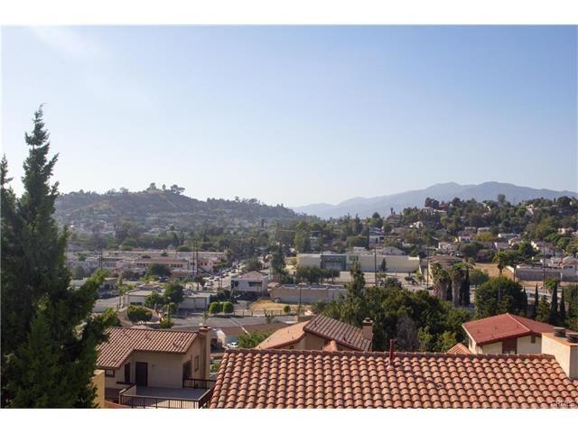 4239 Scandia Way, Los Angeles, CA 90065