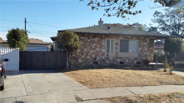 10428 E Zamora Avenue, Los Angeles, CA 90002