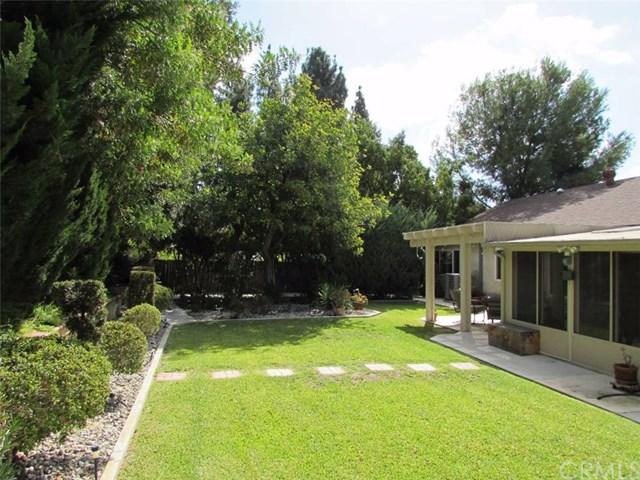 1309 Manzanita Drive, Fullerton, CA 92833