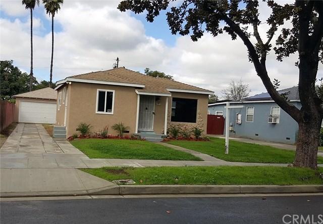 3341 Gale Ave, Long Beach, CA 90810
