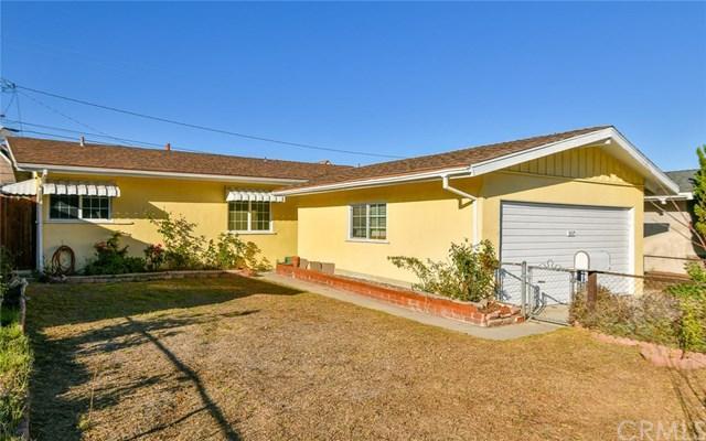 517 E Double St, Carson, CA 90745