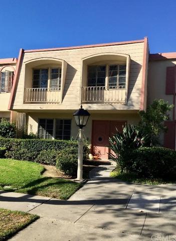 1789 W Greenleaf Ave, Anaheim, CA 92801