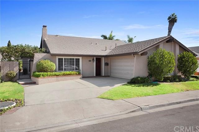 948 Goldenrod Dr, Costa Mesa, CA 92626
