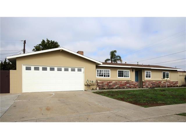 411 S Danbrook Dr, Anaheim, CA 92804