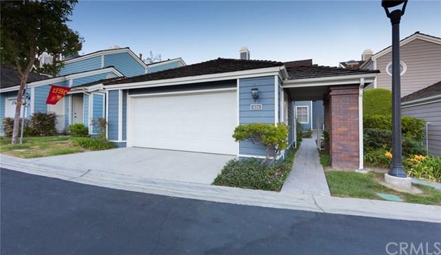 424 Paseo Dorado, Long Beach, CA 90803