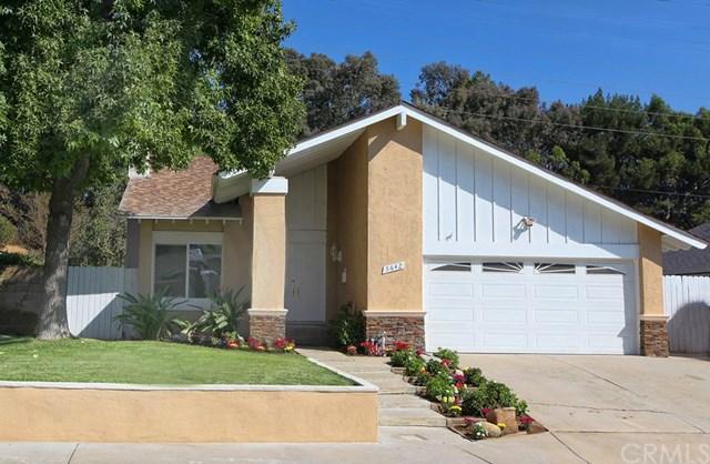 5642 Amberdale Dr, Yorba Linda, CA 92886