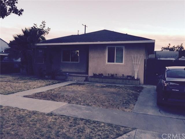 11462 Liggett St, Norwalk, CA 90650