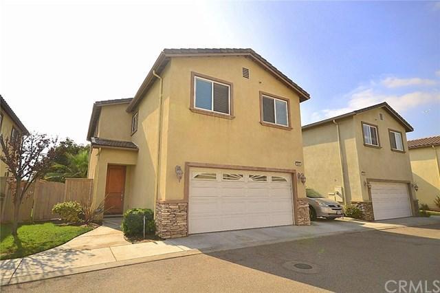 8348 Telegraph Rd, Downey, CA 90240