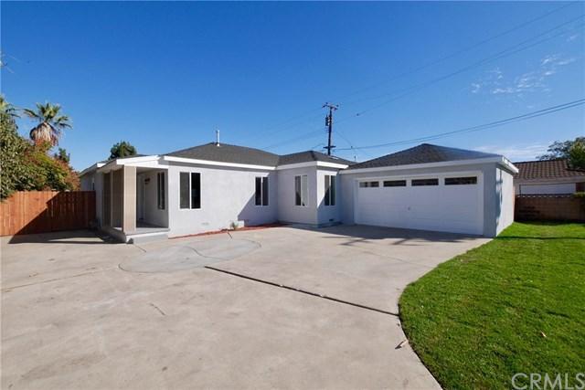 12236 Dale St, Garden Grove, CA 92841