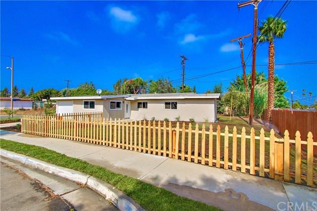 1740 Wickshire Avenue, Hacienda Heights, CA 91745